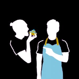 La Boulangerie des Frères Blavette
